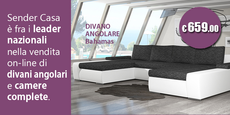 Divani Letto On Line | Canonseverywhere