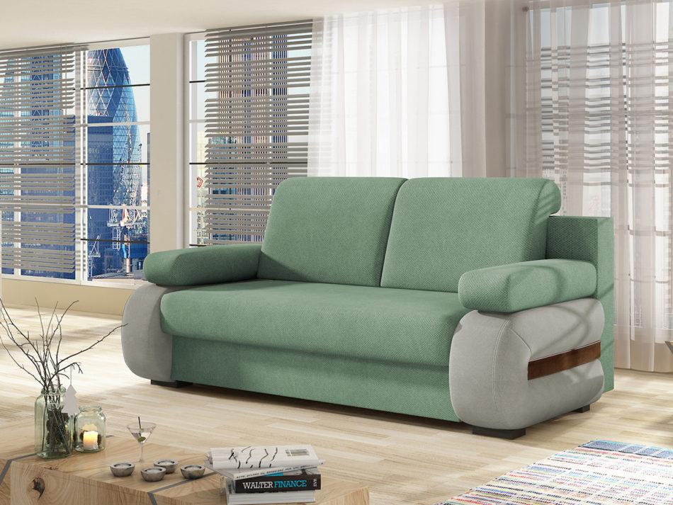 Divani Letto Angolari : Divani letto e divani angolari sendercasa